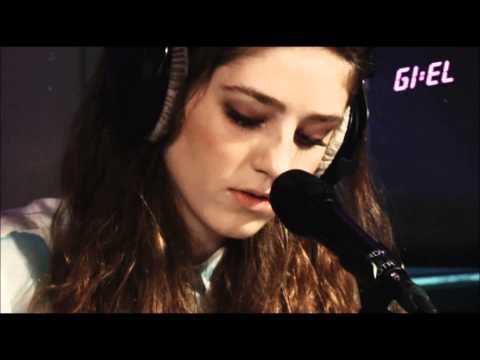 Wake Me Up (Song) by Birdy