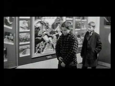 400 Blows, The (1959)