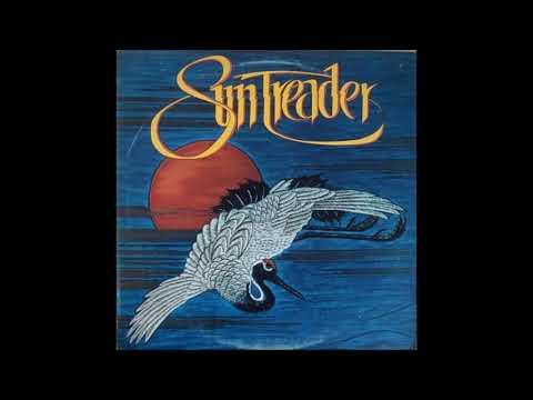 Sun Treader ?– Zin-Zin (1973) online metal music video by SUN TREADER