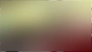 Questions/Réponses - Martinique (19/04/15)