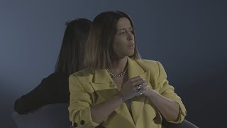 """Malwina Wędzikowska: """"Moja reakcja na hejt to rodzaj traumy"""" [GENEZA NIENAWIŚCI]"""