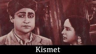 Kismet 1943