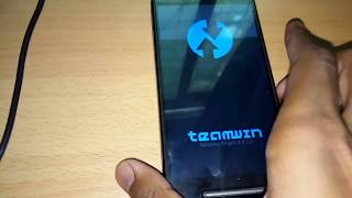 HOW TO UPDATE LINEAGE OS