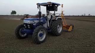 farmtrac 6050 4x4 - मुफ्त ऑनलाइन वीडियो