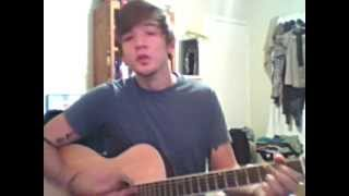 On Love On Life - Bayside (cover)
