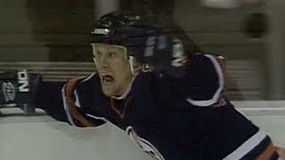Oilers vs. Stars, West Conference Quarter finals, Game 7 - April 29, 1997 | NHL Classics