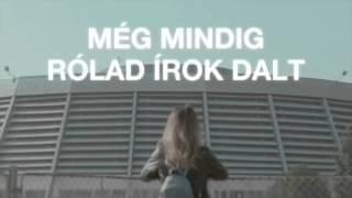 ByeAlex és A Slepp   Még Mindig... (Lotfi Begi Remix)   OFFICIAL LYRIC VIDEO