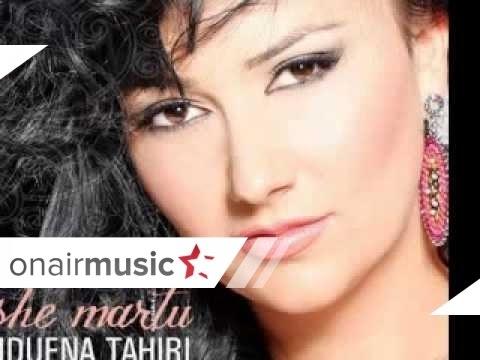 Anduena Tahiri - Don Zhuan