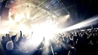 preview picture of video 'RAVE IN CUERVA 15 DE JUNIO'