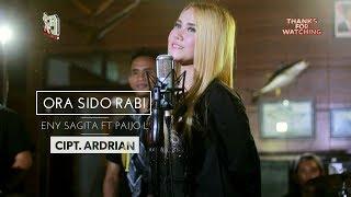 Lagu Eny Sagita Ora Sido Rabi