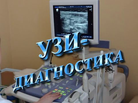 Операция на коленный сустав первый день