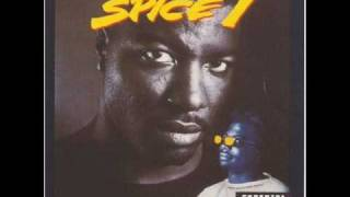 Spice 1 - 187 PURE(SCREWED & CHOPPED)
