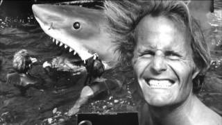 The Shark Is Still Working: The Impact & Legacy of Jaws (2007) Video