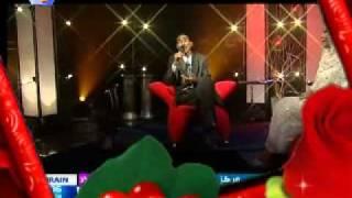تحميل و مشاهدة حب الناس - عبدالمنعم الخالدي MP3