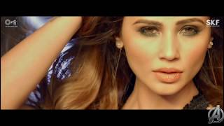 Allah_Duhai_Hai_|_Race_3_|_(remix)_of_zyan_malik_s__song_