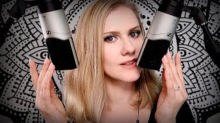 Video DEEP Ear Whispers 🌬️👂 ASMR • Inaudible • Breathy MP3, 3GP, MP4, WEBM, AVI, FLV September 2019