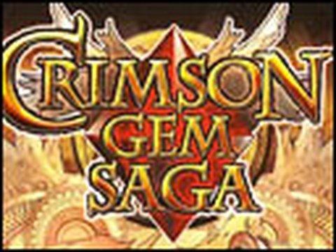 crimson gem saga psp buy