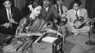Geeta Dutt: Hamne seekha pyaar mein : Film - Guest House