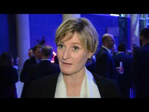 Francine Closener (Chambre des députés)