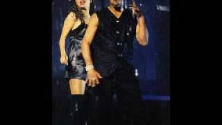 2 Unlimited - Face to Face