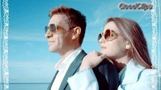 ▷ Саша & Лёня || Ждать на берегу