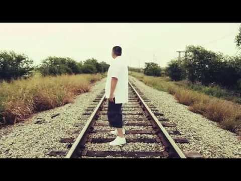 Take My Picture - Dru B Shinin' - All American (2014)