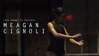 Long Story Short #10 : Meagan Cignoli