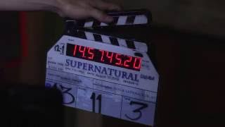 Saison 12 - Introducing Mary Winchester