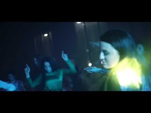 """Дует """"Fiesta"""", відео 2"""
