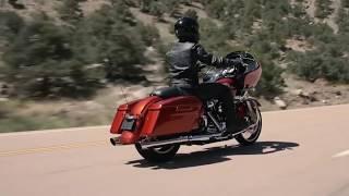 5 Millionth Motorcycle - York PA  Harley-Davidson