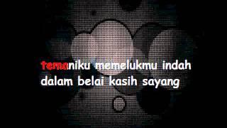 Karaoke Lesti - Kejora [Tanpa Vokal]
