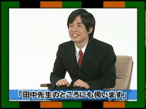 敬語おもしろ相談室6/7:文化庁