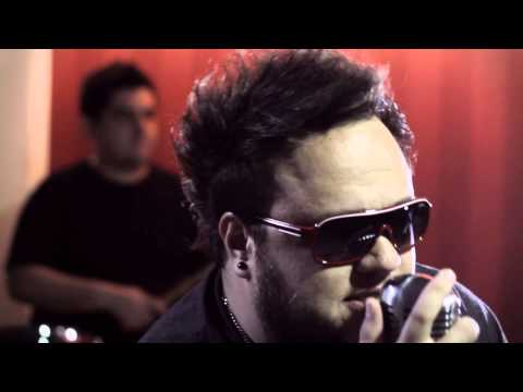 Calvin Harris - Feel so close (Thiago Farra)