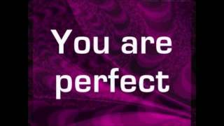 Fairground Attraction ~ It's Got to be Perfect  (HQ)