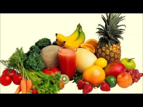Svaki lijek koristi u šećernoj bolesti tipa 2