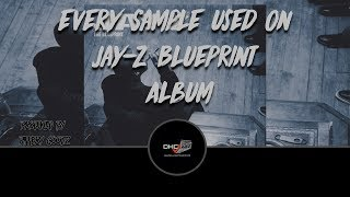 Blueprint momma loves me jay z every sample used on jay z blueprint album free download jay4 malvernweather Image collections