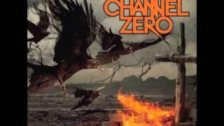 Guns Of Navarone - Channel Zero