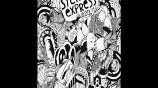 Stereo Express   Gypsy Ride (Minimal Lounge Remix)