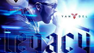 Yandel - Jaque Mate