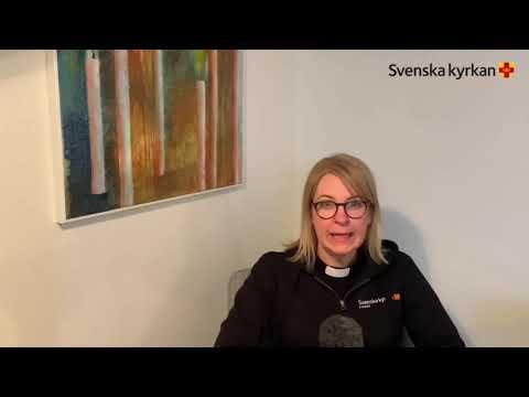Svenska dejt sidor