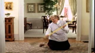 Mrs Doubtfire  Trailer