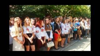 Моя група)))))