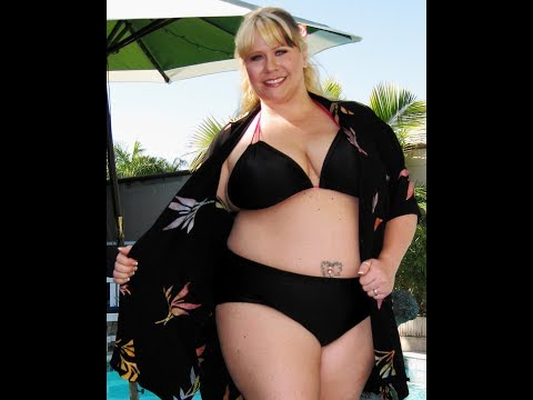 Life Perspective | SOME TIPS FOR BUYING PLUS SIZE MATERNITY SWIMWEAR