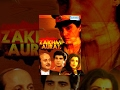 Zakhmi Aurat - Hindi Full Movie - Dimple Kapadia & Raj Babbar - Bollywood Superhit Movie