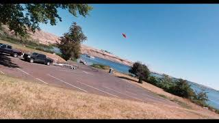My 6th month of FPV