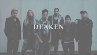 Video Deaken - Salvation (Official Lyric Video)