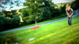 Bluebird - Christina Perri [Music Video]