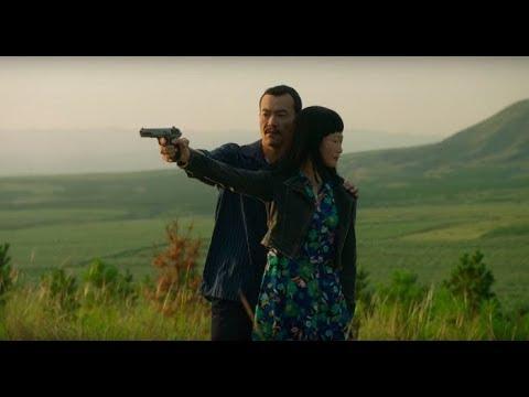 Cinema Boliche: La ceniza es el blanco más puro