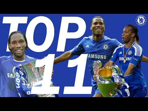 """""""It Was One Of The Most Beautiful Goals Ive Ever Scored"""" 