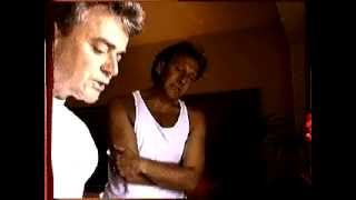 Air Supply 'Mother Said'